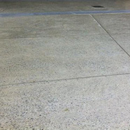 img-polished-concrete