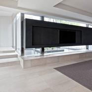 img-stone-installation